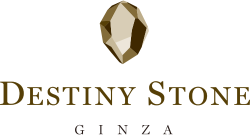 DESTINY STONE|ディスティニー ストーン